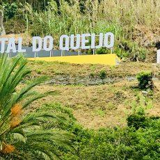 "CONTINUAMOS A PROMOVER A NOSSA TERRA ""VELAS CAPITAL DO QUEIJO"""